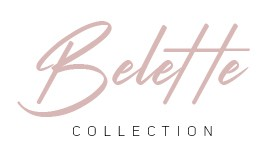 Belette Collection
