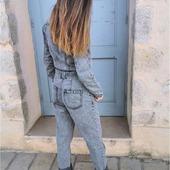 Soldes ✨✨  #combinaison #eshop #shoponline #boutiqueenligne #vetementsfemme #soldes #fashion #mode #picoftheday #instalook #instashop