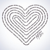 🖤🙏👼  #14juillet #frenchriviera #pensees #14juillet2016 #soutien #noublionspas